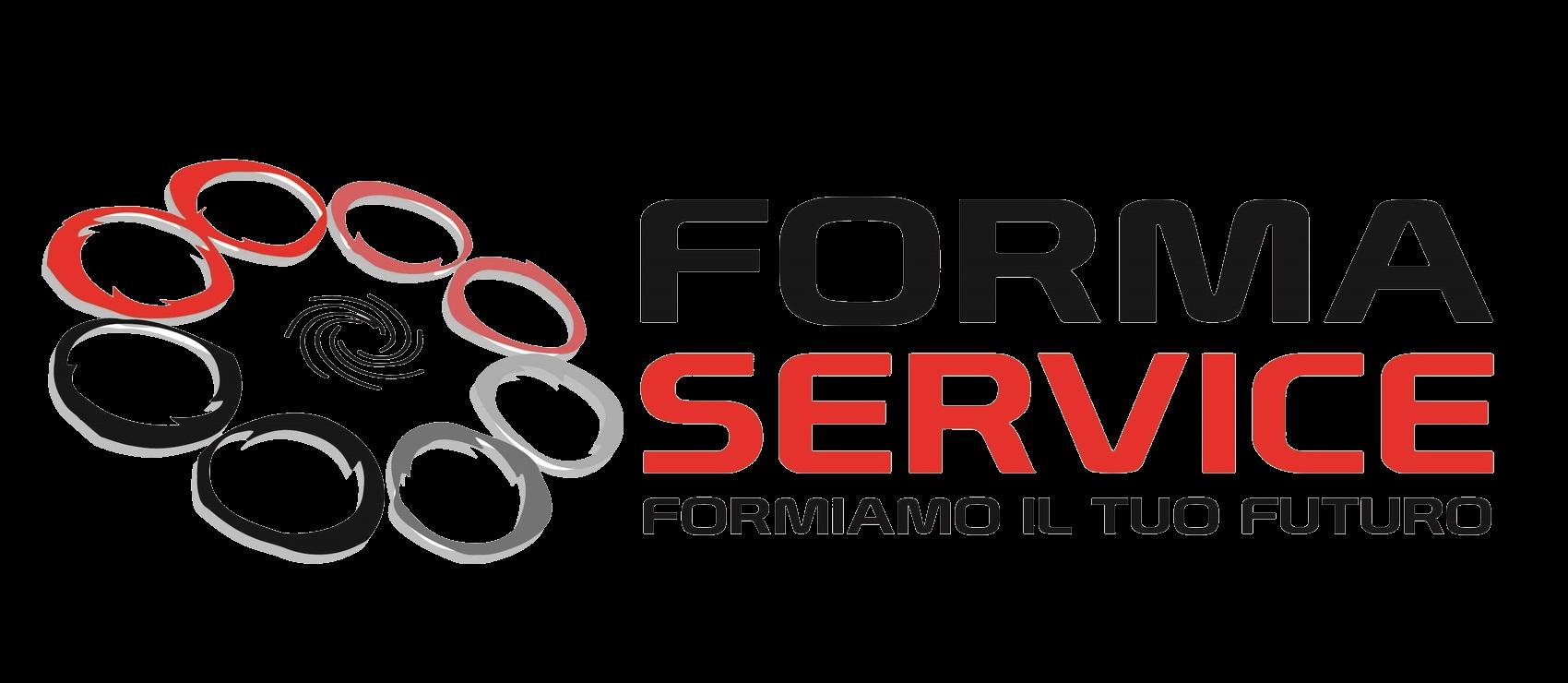 Forma Service Srl